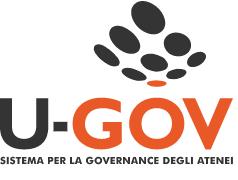logo U-GOV